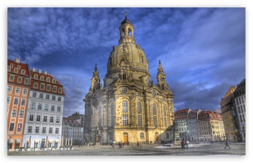 Dresden Frauenkirche, Dresden, Germany ❤ 4K UHD Wallpaper for Wide 16:10 5:3 Widescreen WHXGA WQXGA WUXGA WXGA WGA ; Standard 5:4 3:2 Fullscreen QSXGA SXGA DVGA HVGA HQVGA ( Apple PowerBook G4 iPhone 4 3G 3GS iPod Touch ) ; Mobile 5:3 3:2 5:4 - WGA DVGA HVGA HQVGA ( Apple PowerBook G4 iPhone 4 3G 3GS iPod Touch ) QSXGA SXGA ;