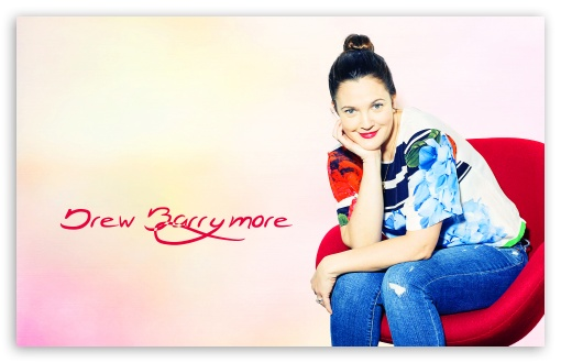 Drew Barrymore HD wallpaper for Wide 16:10 5:3 Widescreen WHXGA WQXGA WUXGA WXGA WGA ; HD 16:9 High Definition WQHD QWXGA 1080p 900p 720p QHD nHD ; Standard 4:3 3:2 Fullscreen UXGA XGA SVGA DVGA HVGA HQVGA devices ( Apple PowerBook G4 iPhone 4 3G 3GS iPod Touch ) ; iPad 1/2/Mini ; Mobile 4:3 5:3 3:2 16:9 - UXGA XGA SVGA WGA DVGA HVGA HQVGA devices ( Apple PowerBook G4 iPhone 4 3G 3GS iPod Touch ) WQHD QWXGA 1080p 900p 720p QHD nHD ;