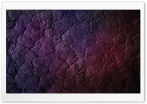 Dried Clay HD Wide Wallpaper for Widescreen