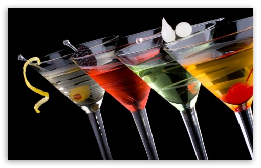 Drinks HD wallpaper for Wide 16:10 5:3 Widescreen WHXGA WQXGA WUXGA WXGA WGA ; HD 16:9 High Definition WQHD QWXGA 1080p 900p 720p QHD nHD ; Standard 4:3 5:4 3:2 Fullscreen UXGA XGA SVGA QSXGA SXGA DVGA HVGA HQVGA devices ( Apple PowerBook G4 iPhone 4 3G 3GS iPod Touch ) ; iPad 1/2/Mini ; Mobile 4:3 5:3 3:2 16:9 5:4 - UXGA XGA SVGA WGA DVGA HVGA HQVGA devices ( Apple PowerBook G4 iPhone 4 3G 3GS iPod Touch ) WQHD QWXGA 1080p 900p 720p QHD nHD QSXGA SXGA ;