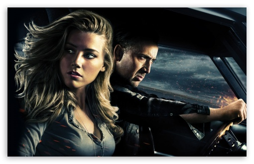Drive Angry 3D Movie HD wallpaper for Wide 16:10 5:3 Widescreen WHXGA WQXGA WUXGA WXGA WGA ; HD 16:9 High Definition WQHD QWXGA 1080p 900p 720p QHD nHD ; Standard 4:3 5:4 3:2 Fullscreen UXGA XGA SVGA QSXGA SXGA DVGA HVGA HQVGA devices ( Apple PowerBook G4 iPhone 4 3G 3GS iPod Touch ) ; Tablet 1:1 ; iPad 1/2/Mini ; Mobile 4:3 5:3 3:2 16:9 5:4 - UXGA XGA SVGA WGA DVGA HVGA HQVGA devices ( Apple PowerBook G4 iPhone 4 3G 3GS iPod Touch ) WQHD QWXGA 1080p 900p 720p QHD nHD QSXGA SXGA ;