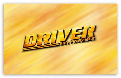 Driver San Francisco HD wallpaper for Standard 4:3 5:4 Fullscreen UXGA XGA SVGA QSXGA SXGA ; Wide 16:10 5:3 Widescreen WHXGA WQXGA WUXGA WXGA WGA ; HD 16:9 High Definition WQHD QWXGA 1080p 900p 720p QHD nHD ; Other 3:2 DVGA HVGA HQVGA devices ( Apple PowerBook G4 iPhone 4 3G 3GS iPod Touch ) ; Mobile VGA WVGA iPhone iPad PSP Phone - VGA QVGA Smartphone ( PocketPC GPS iPod Zune BlackBerry HTC Samsung LG Nokia Eten Asus ) WVGA WQVGA Smartphone ( HTC Samsung Sony Ericsson LG Vertu MIO ) HVGA Smartphone ( Apple iPhone iPod BlackBerry HTC Samsung Nokia ) Sony PSP Zune HD Zen ; Dual 4:3 5:4 16:10 5:3 16:9 UXGA XGA SVGA QSXGA SXGA WHXGA WQXGA WUXGA WXGA WGA WQHD QWXGA 1080p 900p 720p QHD nHD ;