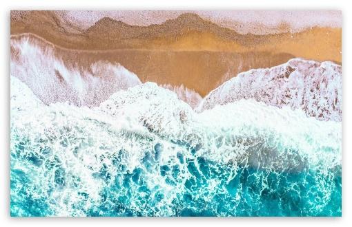 Drone Photography Ocean Beach Waves UltraHD Wallpaper for Wide 16:10 5:3 Widescreen WHXGA WQXGA WUXGA WXGA WGA ; UltraWide 21:9 24:10 ; 8K UHD TV 16:9 Ultra High Definition 2160p 1440p 1080p 900p 720p ; UHD 16:9 2160p 1440p 1080p 900p 720p ; Standard 4:3 5:4 3:2 Fullscreen UXGA XGA SVGA QSXGA SXGA DVGA HVGA HQVGA ( Apple PowerBook G4 iPhone 4 3G 3GS iPod Touch ) ; Smartphone 16:9 3:2 5:3 2160p 1440p 1080p 900p 720p DVGA HVGA HQVGA ( Apple PowerBook G4 iPhone 4 3G 3GS iPod Touch ) WGA ; Tablet 1:1 ; iPad 1/2/Mini ; Mobile 4:3 5:3 3:2 16:9 5:4 - UXGA XGA SVGA WGA DVGA HVGA HQVGA ( Apple PowerBook G4 iPhone 4 3G 3GS iPod Touch ) 2160p 1440p 1080p 900p 720p QSXGA SXGA ;