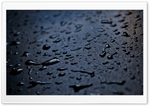 Drops Ultra HD Wallpaper for 4K UHD Widescreen desktop, tablet & smartphone