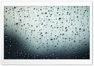 Drops HD Wide Wallpaper for 4K UHD Widescreen desktop & smartphone