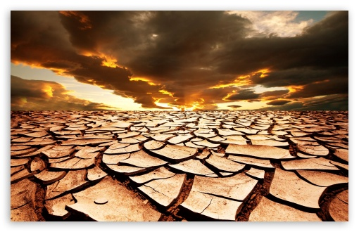 Drought HD wallpaper for Wide 16:10 5:3 Widescreen WHXGA WQXGA WUXGA WXGA WGA ; HD 16:9 High Definition WQHD QWXGA 1080p 900p 720p QHD nHD ; UHD 16:9 WQHD QWXGA 1080p 900p 720p QHD nHD ; Standard 4:3 5:4 3:2 Fullscreen UXGA XGA SVGA QSXGA SXGA DVGA HVGA HQVGA devices ( Apple PowerBook G4 iPhone 4 3G 3GS iPod Touch ) ; Tablet 1:1 ; iPad 1/2/Mini ; Mobile 4:3 5:3 3:2 16:9 5:4 - UXGA XGA SVGA WGA DVGA HVGA HQVGA devices ( Apple PowerBook G4 iPhone 4 3G 3GS iPod Touch ) WQHD QWXGA 1080p 900p 720p QHD nHD QSXGA SXGA ; Dual 16:10 5:3 16:9 4:3 5:4 WHXGA WQXGA WUXGA WXGA WGA WQHD QWXGA 1080p 900p 720p QHD nHD UXGA XGA SVGA QSXGA SXGA ;
