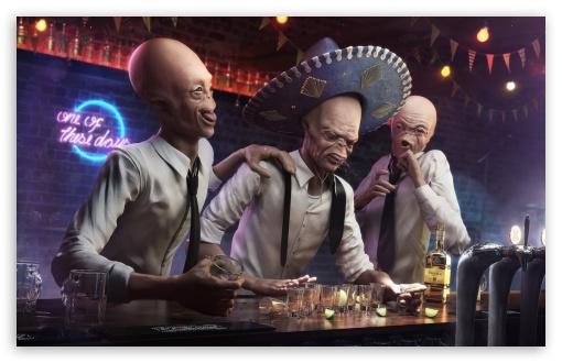 drunk_aliens-t2.jpg