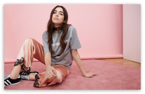 Dua Lipa ❤ 4K UHD Wallpaper for Wide 16:10 5:3 Widescreen WHXGA WQXGA WUXGA WXGA WGA ; UltraWide 21:9 24:10 ; 4K UHD 16:9 Ultra High Definition 2160p 1440p 1080p 900p 720p ; UHD 16:9 2160p 1440p 1080p 900p 720p ; Standard 4:3 5:4 3:2 Fullscreen UXGA XGA SVGA QSXGA SXGA DVGA HVGA HQVGA ( Apple PowerBook G4 iPhone 4 3G 3GS iPod Touch ) ; Smartphone 16:9 2160p 1440p 1080p 900p 720p ; Tablet 1:1 ; iPad 1/2/Mini ; Mobile 4:3 5:3 3:2 16:9 5:4 - UXGA XGA SVGA WGA DVGA HVGA HQVGA ( Apple PowerBook G4 iPhone 4 3G 3GS iPod Touch ) 2160p 1440p 1080p 900p 720p QSXGA SXGA ;