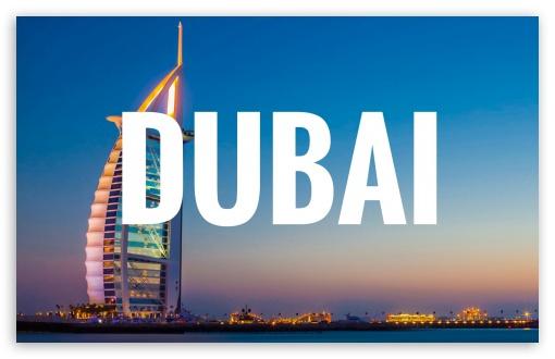 Dubai ❤ 4K UHD Wallpaper for Wide 16:10 5:3 Widescreen WHXGA WQXGA WUXGA WXGA WGA ; 4K UHD 16:9 Ultra High Definition 2160p 1440p 1080p 900p 720p ; Standard 4:3 5:4 3:2 Fullscreen UXGA XGA SVGA QSXGA SXGA DVGA HVGA HQVGA ( Apple PowerBook G4 iPhone 4 3G 3GS iPod Touch ) ; iPad 1/2/Mini ; Mobile 4:3 5:3 3:2 16:9 5:4 - UXGA XGA SVGA WGA DVGA HVGA HQVGA ( Apple PowerBook G4 iPhone 4 3G 3GS iPod Touch ) 2160p 1440p 1080p 900p 720p QSXGA SXGA ;