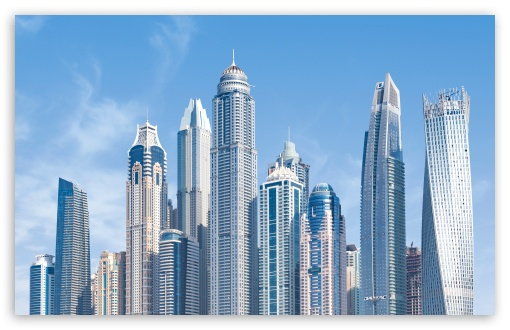 Dubai Beautiful City UltraHD Wallpaper for Wide 16:10 5:3 Widescreen WHXGA WQXGA WUXGA WXGA WGA ; UltraWide 21:9 24:10 ; 8K UHD TV 16:9 Ultra High Definition 2160p 1440p 1080p 900p 720p ; UHD 16:9 2160p 1440p 1080p 900p 720p ; Standard 4:3 3:2 Fullscreen UXGA XGA SVGA DVGA HVGA HQVGA ( Apple PowerBook G4 iPhone 4 3G 3GS iPod Touch ) ; Smartphone 16:9 3:2 5:3 2160p 1440p 1080p 900p 720p DVGA HVGA HQVGA ( Apple PowerBook G4 iPhone 4 3G 3GS iPod Touch ) WGA ; Tablet 1:1 ; iPad 1/2/Mini ; Mobile 4:3 5:3 3:2 16:9 5:4 - UXGA XGA SVGA WGA DVGA HVGA HQVGA ( Apple PowerBook G4 iPhone 4 3G 3GS iPod Touch ) 2160p 1440p 1080p 900p 720p QSXGA SXGA ;