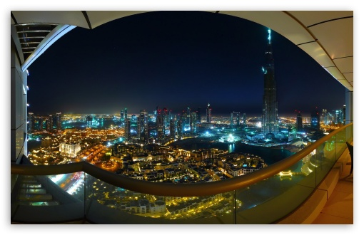 Dubai City HD wallpaper for Wide 16:10 5:3 Widescreen WHXGA WQXGA WUXGA WXGA WGA ; HD 16:9 High Definition WQHD QWXGA 1080p 900p 720p QHD nHD ; Standard 3:2 Fullscreen DVGA HVGA HQVGA devices ( Apple PowerBook G4 iPhone 4 3G 3GS iPod Touch ) ; Mobile 5:3 3:2 - WGA DVGA HVGA HQVGA devices ( Apple PowerBook G4 iPhone 4 3G 3GS iPod Touch ) ;