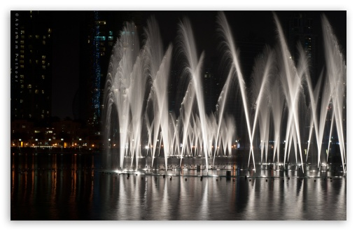 Dubai Fountain Show UltraHD Wallpaper for Wide 16:10 5:3 Widescreen WHXGA WQXGA WUXGA WXGA WGA ; 8K UHD TV 16:9 Ultra High Definition 2160p 1440p 1080p 900p 720p ; Standard 4:3 5:4 3:2 Fullscreen UXGA XGA SVGA QSXGA SXGA DVGA HVGA HQVGA ( Apple PowerBook G4 iPhone 4 3G 3GS iPod Touch ) ; Tablet 1:1 ; iPad 1/2/Mini ; Mobile 4:3 5:3 3:2 16:9 5:4 - UXGA XGA SVGA WGA DVGA HVGA HQVGA ( Apple PowerBook G4 iPhone 4 3G 3GS iPod Touch ) 2160p 1440p 1080p 900p 720p QSXGA SXGA ;