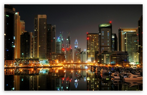 Dubai Port Yachts ❤ 4K UHD Wallpaper for Wide 16:10 5:3 Widescreen WHXGA WQXGA WUXGA WXGA WGA ; 4K UHD 16:9 Ultra High Definition 2160p 1440p 1080p 900p 720p ; Standard 4:3 5:4 3:2 Fullscreen UXGA XGA SVGA QSXGA SXGA DVGA HVGA HQVGA ( Apple PowerBook G4 iPhone 4 3G 3GS iPod Touch ) ; Tablet 1:1 ; iPad 1/2/Mini ; Mobile 4:3 5:3 3:2 16:9 5:4 - UXGA XGA SVGA WGA DVGA HVGA HQVGA ( Apple PowerBook G4 iPhone 4 3G 3GS iPod Touch ) 2160p 1440p 1080p 900p 720p QSXGA SXGA ;