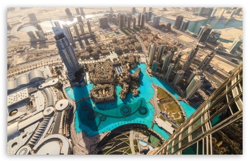 Dubai Timelapse HD wallpaper for Wide 16:10 5:3 Widescreen WHXGA WQXGA WUXGA WXGA WGA ; HD 16:9 High Definition WQHD QWXGA 1080p 900p 720p QHD nHD ; Standard 4:3 5:4 3:2 Fullscreen UXGA XGA SVGA QSXGA SXGA DVGA HVGA HQVGA devices ( Apple PowerBook G4 iPhone 4 3G 3GS iPod Touch ) ; Tablet 1:1 ; iPad 1/2/Mini ; Mobile 4:3 5:3 3:2 16:9 5:4 - UXGA XGA SVGA WGA DVGA HVGA HQVGA devices ( Apple PowerBook G4 iPhone 4 3G 3GS iPod Touch ) WQHD QWXGA 1080p 900p 720p QHD nHD QSXGA SXGA ;