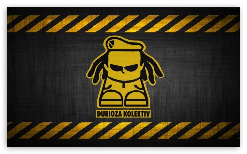 Dubioza Kolektiv ❤ 4K UHD Wallpaper for Wide 5:3 Widescreen WGA ; 4K UHD 16:9 Ultra High Definition 2160p 1440p 1080p 900p 720p ; Standard 4:3 Fullscreen UXGA XGA SVGA ; iPad 1/2/Mini ; Mobile 4:3 5:3 3:2 16:9 - UXGA XGA SVGA WGA DVGA HVGA HQVGA ( Apple PowerBook G4 iPhone 4 3G 3GS iPod Touch ) 2160p 1440p 1080p 900p 720p ;