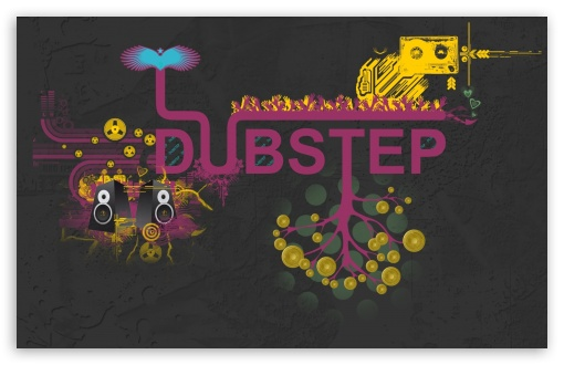 Dubstep ❤ 4K UHD Wallpaper for Wide 16:10 5:3 Widescreen WHXGA WQXGA WUXGA WXGA WGA ; 4K UHD 16:9 Ultra High Definition 2160p 1440p 1080p 900p 720p ; Mobile 5:3 16:9 - WGA 2160p 1440p 1080p 900p 720p ;