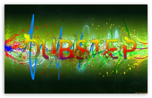 Dubstep HD wallpaper for Wide 16:10 5:3 Widescreen WHXGA WQXGA WUXGA WXGA WGA ; HD 16:9 High Definition WQHD QWXGA 1080p 900p 720p QHD nHD ; Mobile 5:3 16:9 - WGA WQHD QWXGA 1080p 900p 720p QHD nHD ;