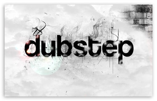 Dubstep HD wallpaper for Wide 16:10 5:3 Widescreen WHXGA WQXGA WUXGA WXGA WGA ; HD 16:9 High Definition WQHD QWXGA 1080p 900p 720p QHD nHD ; Standard 4:3 5:4 3:2 Fullscreen UXGA XGA SVGA QSXGA SXGA DVGA HVGA HQVGA devices ( Apple PowerBook G4 iPhone 4 3G 3GS iPod Touch ) ; iPad 1/2/Mini ; Mobile 4:3 5:3 3:2 16:9 5:4 - UXGA XGA SVGA WGA DVGA HVGA HQVGA devices ( Apple PowerBook G4 iPhone 4 3G 3GS iPod Touch ) WQHD QWXGA 1080p 900p 720p QHD nHD QSXGA SXGA ; Dual 16:10 5:3 16:9 4:3 5:4 WHXGA WQXGA WUXGA WXGA WGA WQHD QWXGA 1080p 900p 720p QHD nHD UXGA XGA SVGA QSXGA SXGA ;