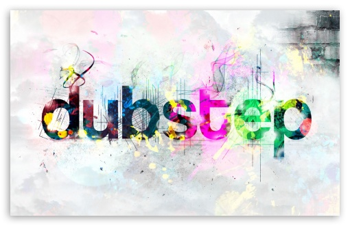 Dubstep Colored HD wallpaper for Wide 16:10 5:3 Widescreen WHXGA WQXGA WUXGA WXGA WGA ; HD 16:9 High Definition WQHD QWXGA 1080p 900p 720p QHD nHD ; Standard 4:3 3:2 Fullscreen UXGA XGA SVGA DVGA HVGA HQVGA devices ( Apple PowerBook G4 iPhone 4 3G 3GS iPod Touch ) ; iPad 1/2/Mini ; Mobile 4:3 5:3 3:2 16:9 - UXGA XGA SVGA WGA DVGA HVGA HQVGA devices ( Apple PowerBook G4 iPhone 4 3G 3GS iPod Touch ) WQHD QWXGA 1080p 900p 720p QHD nHD ;