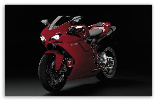 Ducati 1098 Superbike HD wallpaper for Wide 16:10 5:3 Widescreen WHXGA WQXGA WUXGA WXGA WGA ; HD 16:9 High Definition WQHD QWXGA 1080p 900p 720p QHD nHD ; Standard 4:3 5:4 3:2 Fullscreen UXGA XGA SVGA QSXGA SXGA DVGA HVGA HQVGA devices ( Apple PowerBook G4 iPhone 4 3G 3GS iPod Touch ) ; Tablet 1:1 ; iPad 1/2/Mini ; Mobile 4:3 5:3 3:2 16:9 5:4 - UXGA XGA SVGA WGA DVGA HVGA HQVGA devices ( Apple PowerBook G4 iPhone 4 3G 3GS iPod Touch ) WQHD QWXGA 1080p 900p 720p QHD nHD QSXGA SXGA ;