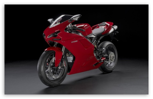 Ducati 1098 Superbike 2 HD wallpaper for Wide 16:10 5:3 Widescreen WHXGA WQXGA WUXGA WXGA WGA ; HD 16:9 High Definition WQHD QWXGA 1080p 900p 720p QHD nHD ; Standard 4:3 5:4 3:2 Fullscreen UXGA XGA SVGA QSXGA SXGA DVGA HVGA HQVGA devices ( Apple PowerBook G4 iPhone 4 3G 3GS iPod Touch ) ; Tablet 1:1 ; iPad 1/2/Mini ; Mobile 4:3 5:3 3:2 16:9 5:4 - UXGA XGA SVGA WGA DVGA HVGA HQVGA devices ( Apple PowerBook G4 iPhone 4 3G 3GS iPod Touch ) WQHD QWXGA 1080p 900p 720p QHD nHD QSXGA SXGA ;