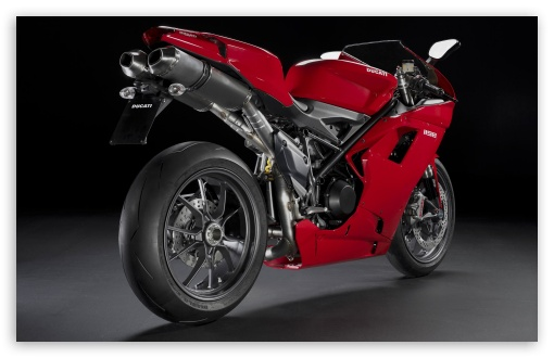 Ducati 1098 Superbike 3 HD wallpaper for Wide 16:10 5:3 Widescreen WHXGA WQXGA WUXGA WXGA WGA ; HD 16:9 High Definition WQHD QWXGA 1080p 900p 720p QHD nHD ; Standard 4:3 5:4 3:2 Fullscreen UXGA XGA SVGA QSXGA SXGA DVGA HVGA HQVGA devices ( Apple PowerBook G4 iPhone 4 3G 3GS iPod Touch ) ; iPad 1/2/Mini ; Mobile 4:3 5:3 3:2 16:9 5:4 - UXGA XGA SVGA WGA DVGA HVGA HQVGA devices ( Apple PowerBook G4 iPhone 4 3G 3GS iPod Touch ) WQHD QWXGA 1080p 900p 720p QHD nHD QSXGA SXGA ;