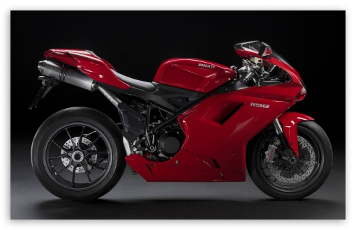 Ducati 1098 Superbike 4 ❤ 4K UHD Wallpaper for Wide 16:10 5:3 Widescreen WHXGA WQXGA WUXGA WXGA WGA ; 4K UHD 16:9 Ultra High Definition 2160p 1440p 1080p 900p 720p ; Standard 3:2 Fullscreen DVGA HVGA HQVGA ( Apple PowerBook G4 iPhone 4 3G 3GS iPod Touch ) ; Mobile 5:3 3:2 16:9 - WGA DVGA HVGA HQVGA ( Apple PowerBook G4 iPhone 4 3G 3GS iPod Touch ) 2160p 1440p 1080p 900p 720p ;