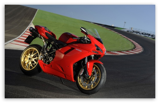 Ducati 1098 Superbike 5 HD wallpaper for Wide 16:10 5:3 Widescreen WHXGA WQXGA WUXGA WXGA WGA ; HD 16:9 High Definition WQHD QWXGA 1080p 900p 720p QHD nHD ; Standard 4:3 5:4 3:2 Fullscreen UXGA XGA SVGA QSXGA SXGA DVGA HVGA HQVGA devices ( Apple PowerBook G4 iPhone 4 3G 3GS iPod Touch ) ; iPad 1/2/Mini ; Mobile 4:3 5:3 3:2 16:9 5:4 - UXGA XGA SVGA WGA DVGA HVGA HQVGA devices ( Apple PowerBook G4 iPhone 4 3G 3GS iPod Touch ) WQHD QWXGA 1080p 900p 720p QHD nHD QSXGA SXGA ;