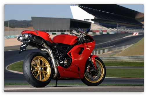 Ducati 1098 Superbike 6 HD wallpaper for Wide 16:10 5:3 Widescreen WHXGA WQXGA WUXGA WXGA WGA ; HD 16:9 High Definition WQHD QWXGA 1080p 900p 720p QHD nHD ; Standard 4:3 5:4 3:2 Fullscreen UXGA XGA SVGA QSXGA SXGA DVGA HVGA HQVGA devices ( Apple PowerBook G4 iPhone 4 3G 3GS iPod Touch ) ; iPad 1/2/Mini ; Mobile 4:3 5:3 3:2 16:9 5:4 - UXGA XGA SVGA WGA DVGA HVGA HQVGA devices ( Apple PowerBook G4 iPhone 4 3G 3GS iPod Touch ) WQHD QWXGA 1080p 900p 720p QHD nHD QSXGA SXGA ;