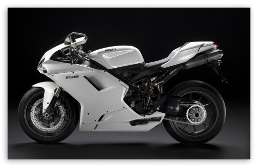 Ducati 1198 Superbike UltraHD Wallpaper for Wide 16:10 5:3 Widescreen WHXGA WQXGA WUXGA WXGA WGA ; 8K UHD TV 16:9 Ultra High Definition 2160p 1440p 1080p 900p 720p ; Standard 3:2 Fullscreen DVGA HVGA HQVGA ( Apple PowerBook G4 iPhone 4 3G 3GS iPod Touch ) ; Mobile 5:3 3:2 16:9 - WGA DVGA HVGA HQVGA ( Apple PowerBook G4 iPhone 4 3G 3GS iPod Touch ) 2160p 1440p 1080p 900p 720p ;