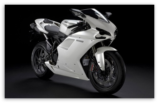 Ducati 1198 Superbike 1 ❤ 4K UHD Wallpaper for Wide 16:10 5:3 Widescreen WHXGA WQXGA WUXGA WXGA WGA ; 4K UHD 16:9 Ultra High Definition 2160p 1440p 1080p 900p 720p ; Standard 4:3 5:4 3:2 Fullscreen UXGA XGA SVGA QSXGA SXGA DVGA HVGA HQVGA ( Apple PowerBook G4 iPhone 4 3G 3GS iPod Touch ) ; iPad 1/2/Mini ; Mobile 4:3 5:3 3:2 16:9 5:4 - UXGA XGA SVGA WGA DVGA HVGA HQVGA ( Apple PowerBook G4 iPhone 4 3G 3GS iPod Touch ) 2160p 1440p 1080p 900p 720p QSXGA SXGA ;