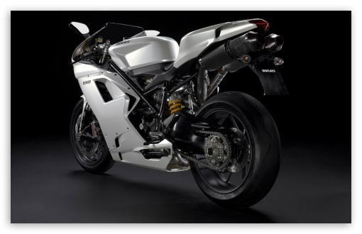 Ducati 1198 Superbike 2 HD wallpaper for Wide 16:10 5:3 Widescreen WHXGA WQXGA WUXGA WXGA WGA ; HD 16:9 High Definition WQHD QWXGA 1080p 900p 720p QHD nHD ; Standard 4:3 5:4 3:2 Fullscreen UXGA XGA SVGA QSXGA SXGA DVGA HVGA HQVGA devices ( Apple PowerBook G4 iPhone 4 3G 3GS iPod Touch ) ; iPad 1/2/Mini ; Mobile 4:3 5:3 3:2 16:9 5:4 - UXGA XGA SVGA WGA DVGA HVGA HQVGA devices ( Apple PowerBook G4 iPhone 4 3G 3GS iPod Touch ) WQHD QWXGA 1080p 900p 720p QHD nHD QSXGA SXGA ;