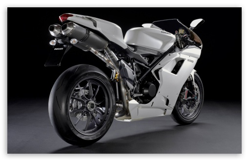 Ducati 1198 Superbike 3 HD wallpaper for Wide 16:10 5:3 Widescreen WHXGA WQXGA WUXGA WXGA WGA ; HD 16:9 High Definition WQHD QWXGA 1080p 900p 720p QHD nHD ; Standard 4:3 5:4 3:2 Fullscreen UXGA XGA SVGA QSXGA SXGA DVGA HVGA HQVGA devices ( Apple PowerBook G4 iPhone 4 3G 3GS iPod Touch ) ; iPad 1/2/Mini ; Mobile 4:3 5:3 3:2 16:9 5:4 - UXGA XGA SVGA WGA DVGA HVGA HQVGA devices ( Apple PowerBook G4 iPhone 4 3G 3GS iPod Touch ) WQHD QWXGA 1080p 900p 720p QHD nHD QSXGA SXGA ;