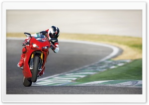 Ducati 1198 Superbike Superbike Racing 1 HD Wide Wallpaper for Widescreen