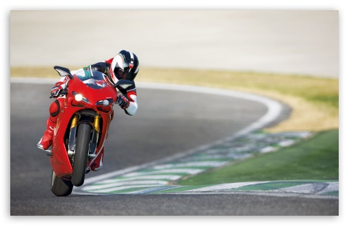 Ducati 1198 Superbike Superbike Racing 1 HD wallpaper for Wide 16:10 5:3 Widescreen WHXGA WQXGA WUXGA WXGA WGA ; HD 16:9 High Definition WQHD QWXGA 1080p 900p 720p QHD nHD ; Standard 4:3 3:2 Fullscreen UXGA XGA SVGA DVGA HVGA HQVGA devices ( Apple PowerBook G4 iPhone 4 3G 3GS iPod Touch ) ; iPad 1/2/Mini ; Mobile 4:3 5:3 3:2 16:9 - UXGA XGA SVGA WGA DVGA HVGA HQVGA devices ( Apple PowerBook G4 iPhone 4 3G 3GS iPod Touch ) WQHD QWXGA 1080p 900p 720p QHD nHD ;