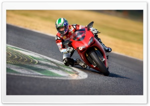 Ducati 1198 Superbike Superbike Racing 2 HD Wide Wallpaper for Widescreen