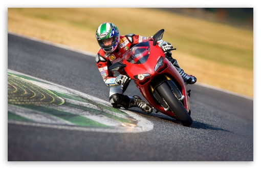 Ducati 1198 Superbike Superbike Racing 2 HD wallpaper for Wide 16:10 5:3 Widescreen WHXGA WQXGA WUXGA WXGA WGA ; HD 16:9 High Definition WQHD QWXGA 1080p 900p 720p QHD nHD ; Standard 4:3 5:4 3:2 Fullscreen UXGA XGA SVGA QSXGA SXGA DVGA HVGA HQVGA devices ( Apple PowerBook G4 iPhone 4 3G 3GS iPod Touch ) ; Tablet 1:1 ; iPad 1/2/Mini ; Mobile 4:3 5:3 3:2 16:9 5:4 - UXGA XGA SVGA WGA DVGA HVGA HQVGA devices ( Apple PowerBook G4 iPhone 4 3G 3GS iPod Touch ) WQHD QWXGA 1080p 900p 720p QHD nHD QSXGA SXGA ;