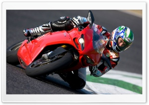 Ducati 1198 Superbike Superbike Racing 3 HD Wide Wallpaper for 4K UHD Widescreen desktop & smartphone