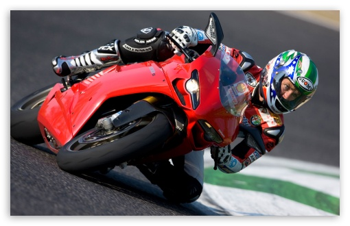 Ducati 1198 Superbike Superbike Racing 3 ❤ 4K UHD Wallpaper for Wide 16:10 5:3 Widescreen WHXGA WQXGA WUXGA WXGA WGA ; 4K UHD 16:9 Ultra High Definition 2160p 1440p 1080p 900p 720p ; Standard 3:2 Fullscreen DVGA HVGA HQVGA ( Apple PowerBook G4 iPhone 4 3G 3GS iPod Touch ) ; Mobile 5:3 3:2 16:9 - WGA DVGA HVGA HQVGA ( Apple PowerBook G4 iPhone 4 3G 3GS iPod Touch ) 2160p 1440p 1080p 900p 720p ;