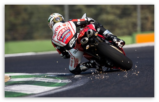 Ducati 1198 Superbike Superbike Racing 4 UltraHD Wallpaper for Wide 16:10 5:3 Widescreen WHXGA WQXGA WUXGA WXGA WGA ; 8K UHD TV 16:9 Ultra High Definition 2160p 1440p 1080p 900p 720p ; Standard 4:3 5:4 3:2 Fullscreen UXGA XGA SVGA QSXGA SXGA DVGA HVGA HQVGA ( Apple PowerBook G4 iPhone 4 3G 3GS iPod Touch ) ; iPad 1/2/Mini ; Mobile 4:3 5:3 3:2 16:9 5:4 - UXGA XGA SVGA WGA DVGA HVGA HQVGA ( Apple PowerBook G4 iPhone 4 3G 3GS iPod Touch ) 2160p 1440p 1080p 900p 720p QSXGA SXGA ;