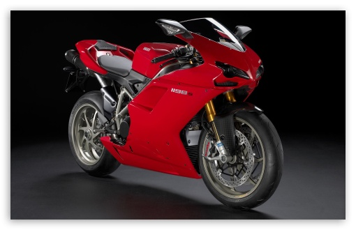 Ducati 1198S Sportbike HD wallpaper for Wide 16:10 5:3 Widescreen WHXGA WQXGA WUXGA WXGA WGA ; HD 16:9 High Definition WQHD QWXGA 1080p 900p 720p QHD nHD ; Standard 4:3 5:4 3:2 Fullscreen UXGA XGA SVGA QSXGA SXGA DVGA HVGA HQVGA devices ( Apple PowerBook G4 iPhone 4 3G 3GS iPod Touch ) ; iPad 1/2/Mini ; Mobile 4:3 5:3 3:2 16:9 5:4 - UXGA XGA SVGA WGA DVGA HVGA HQVGA devices ( Apple PowerBook G4 iPhone 4 3G 3GS iPod Touch ) WQHD QWXGA 1080p 900p 720p QHD nHD QSXGA SXGA ;