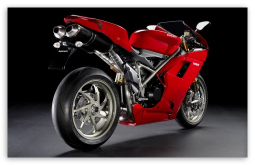 Ducati 1198S Sportbike 1 ❤ 4K UHD Wallpaper for Wide 16:10 5:3 Widescreen WHXGA WQXGA WUXGA WXGA WGA ; 4K UHD 16:9 Ultra High Definition 2160p 1440p 1080p 900p 720p ; Standard 4:3 5:4 3:2 Fullscreen UXGA XGA SVGA QSXGA SXGA DVGA HVGA HQVGA ( Apple PowerBook G4 iPhone 4 3G 3GS iPod Touch ) ; iPad 1/2/Mini ; Mobile 4:3 5:3 3:2 16:9 5:4 - UXGA XGA SVGA WGA DVGA HVGA HQVGA ( Apple PowerBook G4 iPhone 4 3G 3GS iPod Touch ) 2160p 1440p 1080p 900p 720p QSXGA SXGA ;