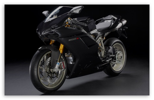 Ducati 1198S Superbike UltraHD Wallpaper for Wide 16:10 5:3 Widescreen WHXGA WQXGA WUXGA WXGA WGA ; 8K UHD TV 16:9 Ultra High Definition 2160p 1440p 1080p 900p 720p ; Standard 4:3 5:4 3:2 Fullscreen UXGA XGA SVGA QSXGA SXGA DVGA HVGA HQVGA ( Apple PowerBook G4 iPhone 4 3G 3GS iPod Touch ) ; iPad 1/2/Mini ; Mobile 4:3 5:3 3:2 16:9 5:4 - UXGA XGA SVGA WGA DVGA HVGA HQVGA ( Apple PowerBook G4 iPhone 4 3G 3GS iPod Touch ) 2160p 1440p 1080p 900p 720p QSXGA SXGA ;