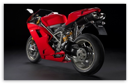 Ducati 1198S Superbike 2 HD wallpaper for Wide 16:10 5:3 Widescreen WHXGA WQXGA WUXGA WXGA WGA ; HD 16:9 High Definition WQHD QWXGA 1080p 900p 720p QHD nHD ; Standard 4:3 5:4 3:2 Fullscreen UXGA XGA SVGA QSXGA SXGA DVGA HVGA HQVGA devices ( Apple PowerBook G4 iPhone 4 3G 3GS iPod Touch ) ; iPad 1/2/Mini ; Mobile 4:3 5:3 3:2 16:9 5:4 - UXGA XGA SVGA WGA DVGA HVGA HQVGA devices ( Apple PowerBook G4 iPhone 4 3G 3GS iPod Touch ) WQHD QWXGA 1080p 900p 720p QHD nHD QSXGA SXGA ;
