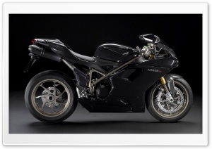 Ducati 1198S Superbike 3 HD Wide Wallpaper for Widescreen