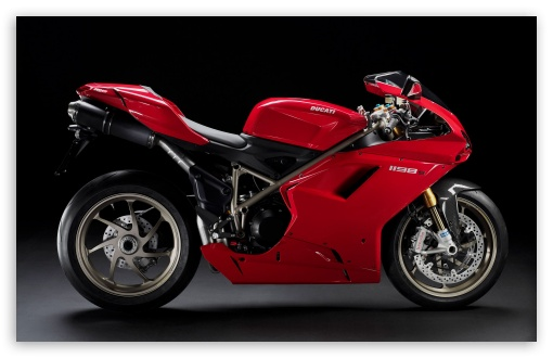 Ducati 1198S Superbike 4 HD wallpaper for Wide 16:10 5:3 Widescreen WHXGA WQXGA WUXGA WXGA WGA ; HD 16:9 High Definition WQHD QWXGA 1080p 900p 720p QHD nHD ; Standard 3:2 Fullscreen DVGA HVGA HQVGA devices ( Apple PowerBook G4 iPhone 4 3G 3GS iPod Touch ) ; Mobile 5:3 3:2 16:9 - WGA DVGA HVGA HQVGA devices ( Apple PowerBook G4 iPhone 4 3G 3GS iPod Touch ) WQHD QWXGA 1080p 900p 720p QHD nHD ;