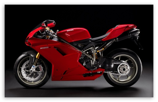 Ducati 1198S Superbike 6 HD wallpaper for Wide 16:10 5:3 Widescreen WHXGA WQXGA WUXGA WXGA WGA ; HD 16:9 High Definition WQHD QWXGA 1080p 900p 720p QHD nHD ; Standard 3:2 Fullscreen DVGA HVGA HQVGA devices ( Apple PowerBook G4 iPhone 4 3G 3GS iPod Touch ) ; Mobile 5:3 3:2 16:9 - WGA DVGA HVGA HQVGA devices ( Apple PowerBook G4 iPhone 4 3G 3GS iPod Touch ) WQHD QWXGA 1080p 900p 720p QHD nHD ;