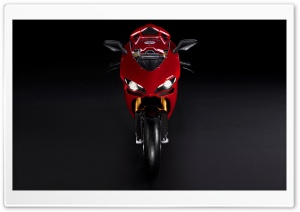 Ducati 1198S Superbike 7 HD Wide Wallpaper for Widescreen