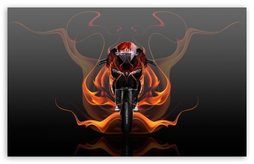 Ducati 1199 Fire Abstract Bike 2015 design by Tony Kokhan ❤ 4K UHD Wallpaper for Wide 16:10 5:3 Widescreen WHXGA WQXGA WUXGA WXGA WGA ; 4K UHD 16:9 Ultra High Definition 2160p 1440p 1080p 900p 720p ; UHD 16:9 2160p 1440p 1080p 900p 720p ; Standard 4:3 5:4 3:2 Fullscreen UXGA XGA SVGA QSXGA SXGA DVGA HVGA HQVGA ( Apple PowerBook G4 iPhone 4 3G 3GS iPod Touch ) ; Smartphone 5:3 WGA ; Tablet 1:1 ; iPad 1/2/Mini ; Mobile 4:3 5:3 3:2 16:9 5:4 - UXGA XGA SVGA WGA DVGA HVGA HQVGA ( Apple PowerBook G4 iPhone 4 3G 3GS iPod Touch ) 2160p 1440p 1080p 900p 720p QSXGA SXGA ; Dual 4:3 5:4 UXGA XGA SVGA QSXGA SXGA ;