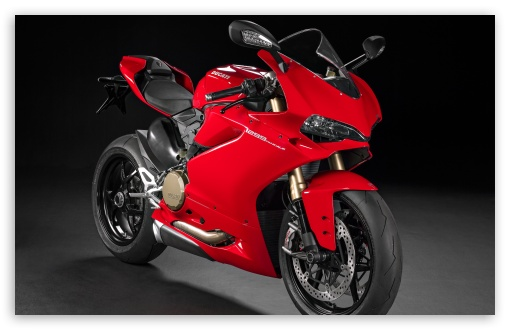 Ducati 1299 Panigale 2015 ❤ 4K UHD Wallpaper for Wide 16:10 5:3 Widescreen WHXGA WQXGA WUXGA WXGA WGA ; 4K UHD 16:9 Ultra High Definition 2160p 1440p 1080p 900p 720p ; Standard 4:3 5:4 3:2 Fullscreen UXGA XGA SVGA QSXGA SXGA DVGA HVGA HQVGA ( Apple PowerBook G4 iPhone 4 3G 3GS iPod Touch ) ; Smartphone 16:9 3:2 5:3 2160p 1440p 1080p 900p 720p DVGA HVGA HQVGA ( Apple PowerBook G4 iPhone 4 3G 3GS iPod Touch ) WGA ; Tablet 1:1 ; iPad 1/2/Mini ; Mobile 4:3 5:3 3:2 16:9 5:4 - UXGA XGA SVGA WGA DVGA HVGA HQVGA ( Apple PowerBook G4 iPhone 4 3G 3GS iPod Touch ) 2160p 1440p 1080p 900p 720p QSXGA SXGA ;